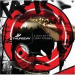 Thursday ACBTLD